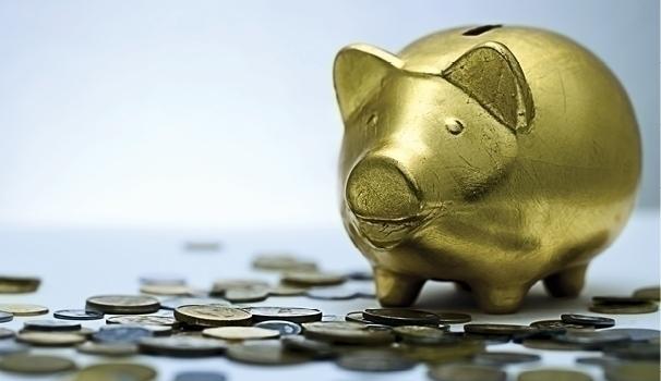 FT070: Manage Your Freelancing Finances with Raj Bhaskar
