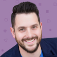 FT 173: Build Relationships and Win Clients with Kirk Williams